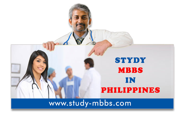 Study Abroad For Mbbs